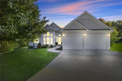 16335 NW 134 Court, Platte City, MO 64079 - MLS#: 2136001