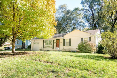 5903 Claremont Avenue, Raytown, MO 64133 - #: 2136112