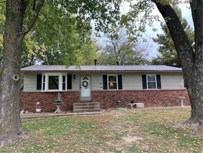 401 S County Line Road, Windsor, MO 65360 - #: 2136166