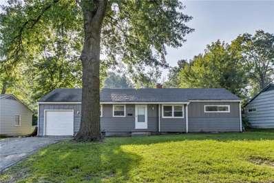 2625 S Arlington Avenue, Independence, MO 64052 - #: 2136185