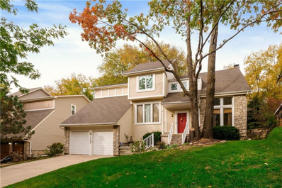 13706 W 75TH Place, Lenexa, KS 66216 - MLS#: 2136187