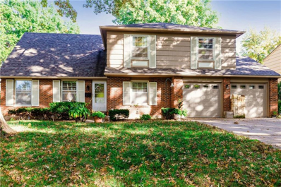10407 Bales Avenue, Kansas City, MO 64137 - MLS#: 2136222