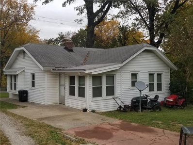 4605 Metropolitan Avenue, Kansas City, KS 66106 - #: 2136276