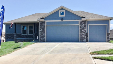 12945 N Champanel Way, Platte City, MO 64079 - MLS#: 2136338