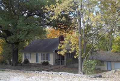 2 NE 70th Terrace, Gladstone, MO 64118 - MLS#: 2136372