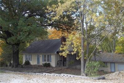 2 NE 70th Terrace, Gladstone, MO 64118 - #: 2136372