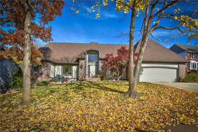 4210 W 104th Terrace, Overland Park, KS 66207 - MLS#: 2136462
