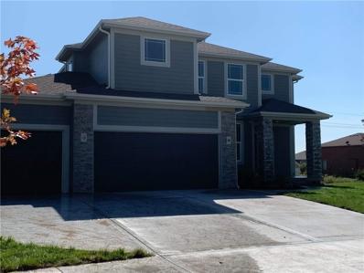 28317 W 162nd Terrace, Gardner, KS 66030 - MLS#: 2136499