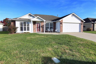 732 Seminole Court, Raymore, MO 64083 - MLS#: 2136525