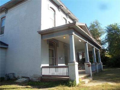 1117 Henry Street, Saint Joseph, MO 64501 - #: 2136537