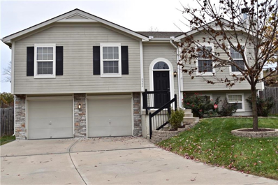 2504 NW 68th Terrace, Kansas City, MO 64151 - MLS#: 2136543