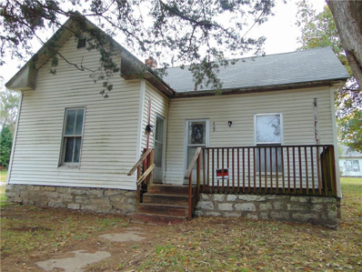 409 Forrest Street, Richmond, MO 64085 - MLS#: 2136594