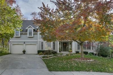 1205 NE 95 Terrace, Kansas City, MO 64155 - MLS#: 2136603