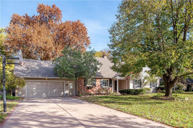 3200 W 67th Street, Mission Hills, KS 66208 - MLS#: 2136619