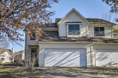 9020 W 121st Terrace, Overland Park, KS 66213 - MLS#: 2136763