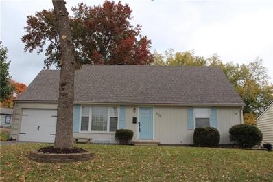 9125 WESTERN HILLS Drive, Kansas City, MO 64114 - MLS#: 2136807