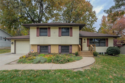 12904 E 40th Terrace, Independence, MO 64055 - #: 2136815