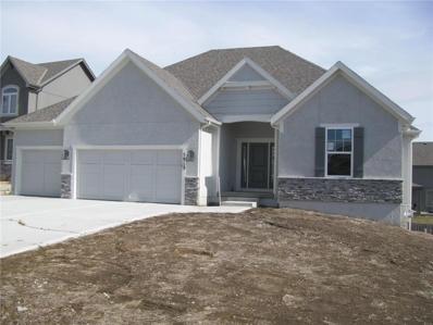 5913 Marion Street, Shawnee, KS 66218 - MLS#: 2136888