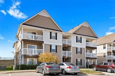 8111 N Lawndale Avenue UNIT 3B, Kansas City, MO 64119 - MLS#: 2136936