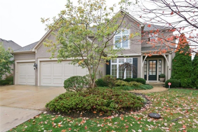 2717 W 132nd Street, Leawood, KS 66209 - #: 2137078