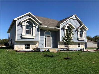 1288 NW Lindenwood Drive, Grain Valley, MO 64029 - MLS#: 2137112