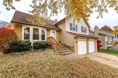 15618 W 125th Street, Olathe, KS 66062 - #: 2137143