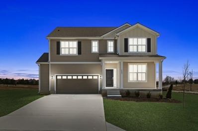 8997 Sunray Drive, Lenexa, KS 66227 - MLS#: 2137176