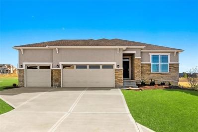 8985 Sunray Drive, Lenexa, KS 66227 - MLS#: 2137177