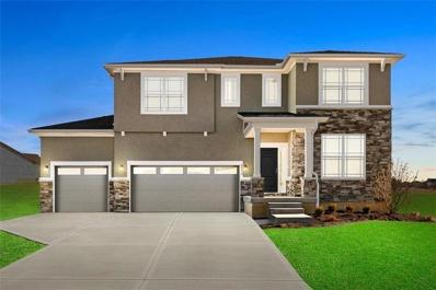 8973 Sunray Drive, Lenexa, KS 66227 - MLS#: 2137178