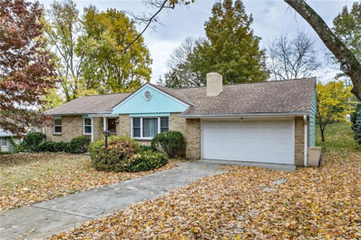 207 NE 81st Street, Kansas City, MO 64118 - MLS#: 2137183