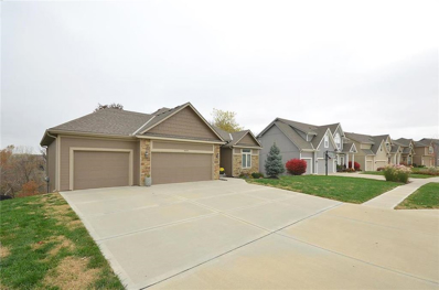 16120 NW 124th Street, Platte City, MO 64079 - MLS#: 2137185