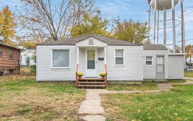 109 Berry Avenue, Belton, MO 64012 - MLS#: 2137240