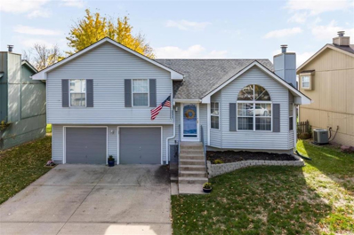 231 NW 111th Terrace, Kansas City, MO 64155 - #: 2137254
