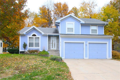8711 N Winan Avenue, Kansas City, MO 64153 - MLS#: 2137273