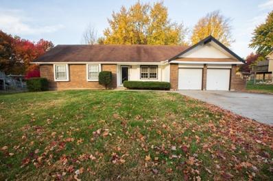 102 N Woodson Drive, Raymore, MO 64083 - MLS#: 2137341