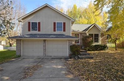 1803 Patricia Drive, Kearney, MO 64060 - MLS#: 2137349