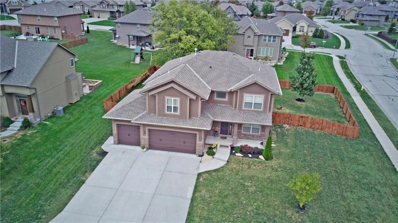 2712 NE Marywood Lane, Lees Summit, MO 64086 - MLS#: 2137352