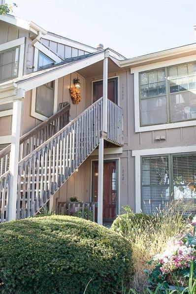 12681 W 110th Terrace, Overland Park, KS 66210 - #: 2137410