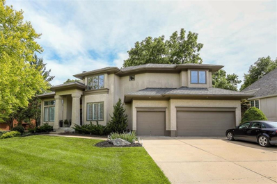 12602 WENONGA Lane, Leawood, KS 66209 - MLS#: 2137422
