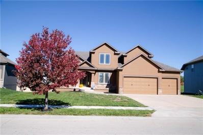 9041 NW Seymour Avenue, Kansas City, MO 64153 - MLS#: 2137538