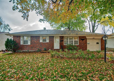 4007 S Lynn Street, Independence, MO 64055 - MLS#: 2137607