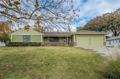 404 E 78TH Terrace, Kansas City, MO 64131 - MLS#: 2137741