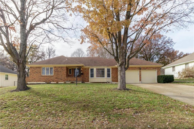 6616 Claremont Avenue, Raytown, MO 64133 - MLS#: 2137838