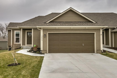 14126 Amanda Lane, Basehor, KS 66007 - #: 2137905