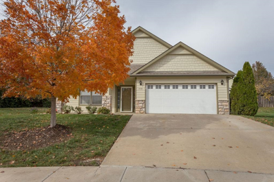4567 Larissa Drive, Lawrence, KS 66049 - MLS#: 2137969