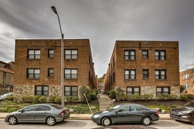 4542 Jarboe Street UNIT 2, Kansas City, MO 64111 - #: 2138005