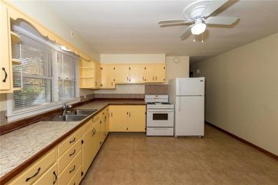 1001 Vilas Street, Leavenworth, KS 66048 - #: 2138033