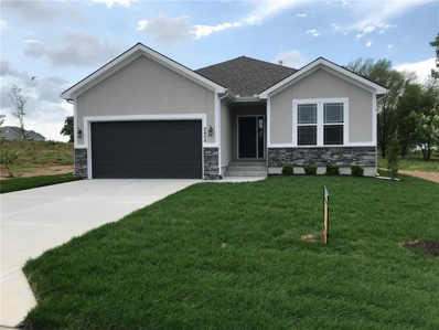 2409 NW Sunnyvale Court, Blue Springs, MO 64015 - #: 2138097