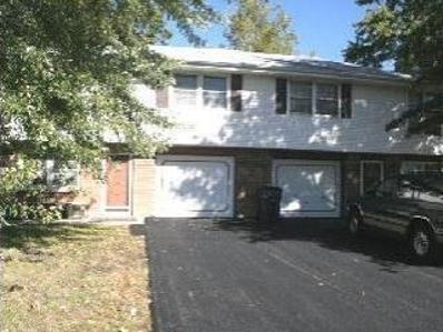 902 W Forest Drive, Olathe, KS 66061 - #: 2138118