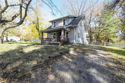 1507 S Hardy Avenue, Independence, MO 64052 - #: 2138177
